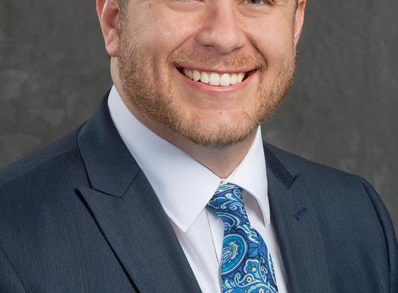 Edward Jones - Financial Advisor: Trey Gallegos - San Diego, CA