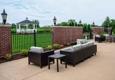 Courtyard by Marriott - Hadley, MA