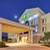 Holiday Inn Express & Suites Porterville