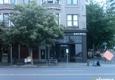 Black Bottle - Seattle, WA
