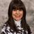 Susan Redlich: Allstate Insurance