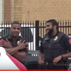 Denton City Police Department