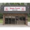 Chris Fleming - State Farm Insurance Agent