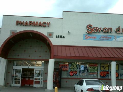 cvs pharmacy 1564 w base line st san bernardino ca 92411 yp com