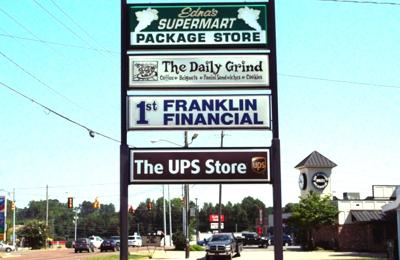 Cash loans naples florida image 8