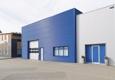 Kingdom Construction & Remodel - Plymouth, MI