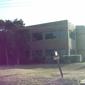 Cobb Systems Inc - Austin, TX