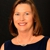 McAlpine Accounting & Tax Service