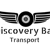 Discovery Bay Transport LLC