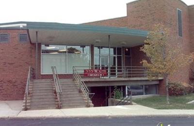 Village Potters 333 N La Grange Rd, La Grange Park, IL 60526