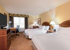 Hilton Garden Inn Richmond South/Southpark - Colonial Heights, VA