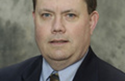 Joseph Duffy DR MD - Wayne, NJ