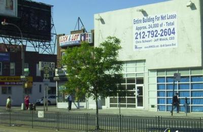 Frost Pharmacy 8652 Queens Blvd, Elmhurst, NY 11373 - YP com