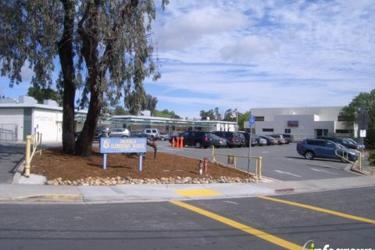 Valhalla Elementary