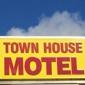 Town House Motel - Asheville, NC