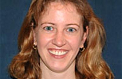 Pyle, Gail G, MD - Palo Alto, CA