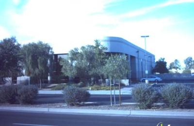 Mach 1 Global Services Inc