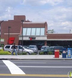 TD Bank 9415 Northern Blvd, Jackson Heights, NY 11372 - YP com