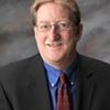 HealthMarkets Insurance - Scott McEvoy