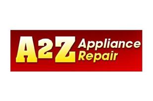 A2Z Appliance Repair