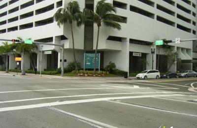 Kukec Kenneth J - Miami, FL