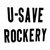 U -Save Rockery Of Morgan Hill