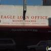 Eagle Jewelry & Loans Co. Inc.