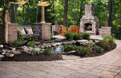 Meade Concrete Products - Nicholasville, KY