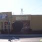 Le Visage Salon - Fremont, CA