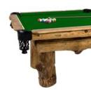 EZ Billiards Pool Tables Sales, Service & Moving