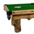Ez Billiards pool tables service movers & sales