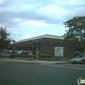 Pizza Hut - Redmond, WA