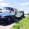 Rikers Roadside Services llc