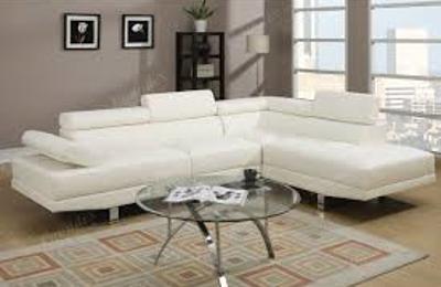 Charming Coco Furniture Gallery Hialeah   Hialeah, FL
