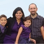 Picacho Family Dental