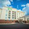 Holiday Inn Arden - Asheville Airport