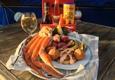 Coosaw Creek Crab Shacks - North Charleston, SC