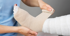Affiliated Ankle & Foot Care Center - Soldotna, AK