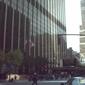Wabc-Am Radio - New York, NY