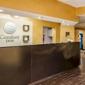 Comfort Inn - Hayti, MO