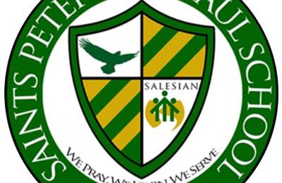 Saints Peter and Paul School - San Francisco, CA