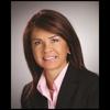 Beatriz Quezada - State Farm Insurance Agent