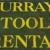 Murray's Tool Rental Inc