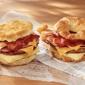 Burger King - Crystal River, FL