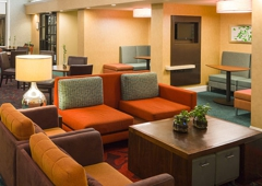 Residence Inn by Marriott Greenbelt - Greenbelt, MD