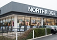 Northridge Suit Outlet - Northridge, CA