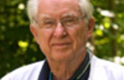 Dr. John M Dorsey, MD - Bingham Farms, MI