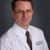 Dr. Brian Nicholson Mathews, MD