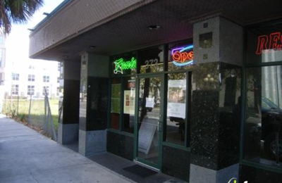 Fratelli S Italian Restaurant 373 N Orange Ave Orlando Fl