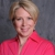 HealthMarkets Insurance - Angela Mann